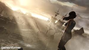 Game PC yang Rilis 2013