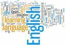 Cara Mudah Menghafal Kosa Kata Bahasa Inggris