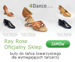 Kup buty Ray Rose on-line