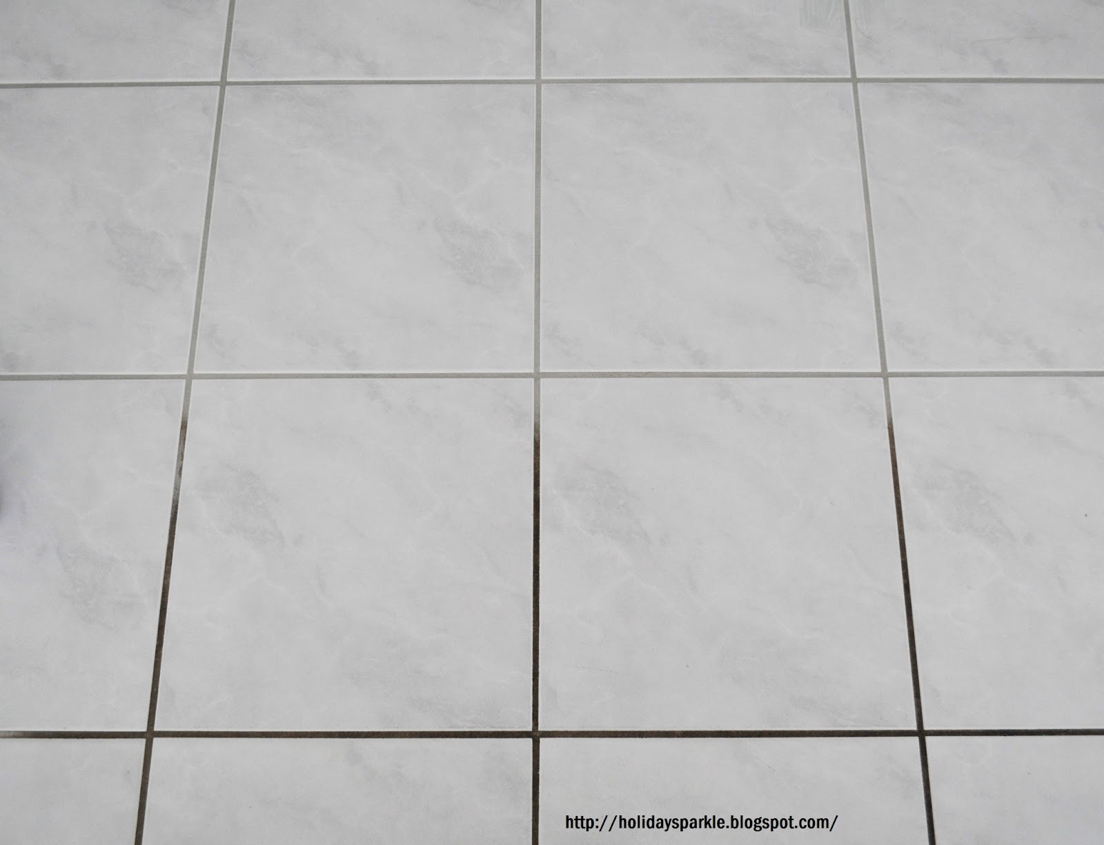Bathroom Tiles Cleaning Liquid Names With Awesome Inspiration ...