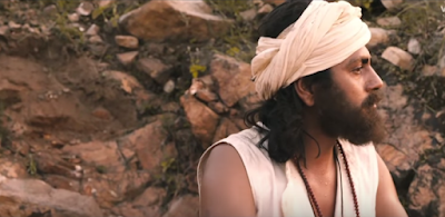 Manjhi 2015 Hindi Movie Full Download Free