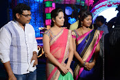 Maa Mahalakshmi game show launch-thumbnail-14
