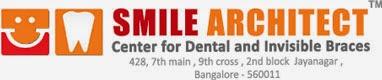 Smile Architect Centre for Dental Care
