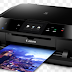 Canon Pixma Mg7170 Printer Driver