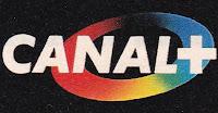 Logos Canal+