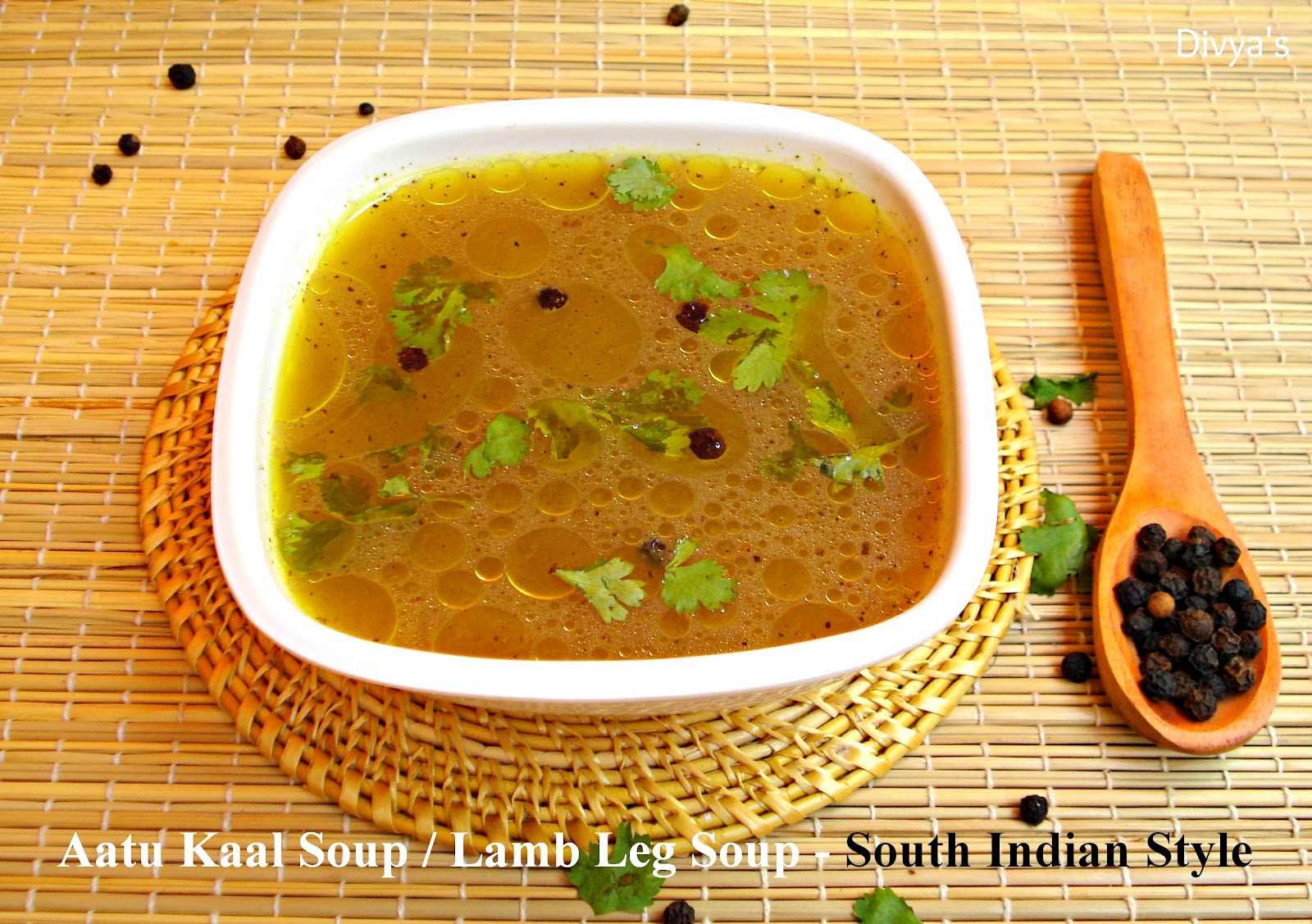 Non veg soup recipes in tamil pdf google easy food recipes non veg soup recipes in tamil pdf google forumfinder Images