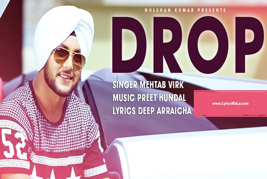drop-mehtab-virk