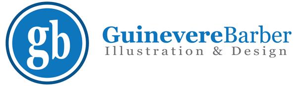 Guinevere's Blog