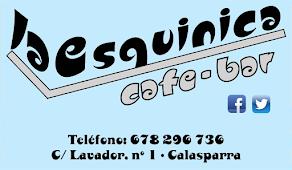 La Esquinica