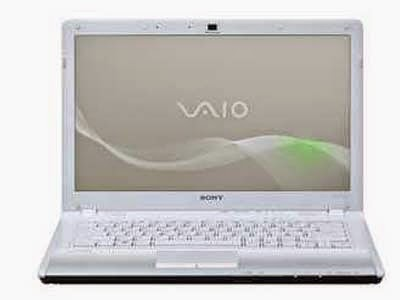 Download Audio Driver For Sony Vaio Laptop