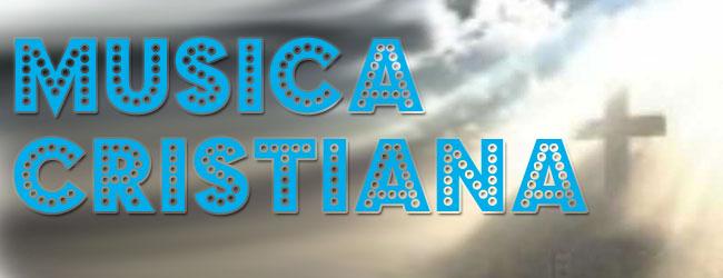 descarga de musica cristiana: