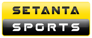 IPTV Setanta Sports