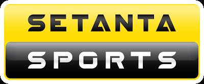 IPTV SATANA SPORTS