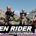 Kamen Rider Wizard | Divulgada primeira promo do filme