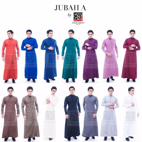 Inilah Baju Couple Set nbsp Khas Untuk Raya Tahun Ni   62773  nbsp open For Pre order   4 6  15 6 2015 Only        Read More 187