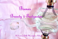 Health & Beauty bei Biene