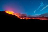 http://sciencythoughts.blogspot.co.uk/2015/05/volcanic-activity-on-mount-etna.html