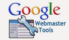 Google Webmaster Tools Değişimler
