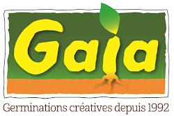 Société GAIA. Tel : 00 33 5 63 42 16 03 Email : gaia.bio@gmail.com