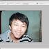Cara  Mudah Mengganti Warna Gambar Menggunakan Photoshop