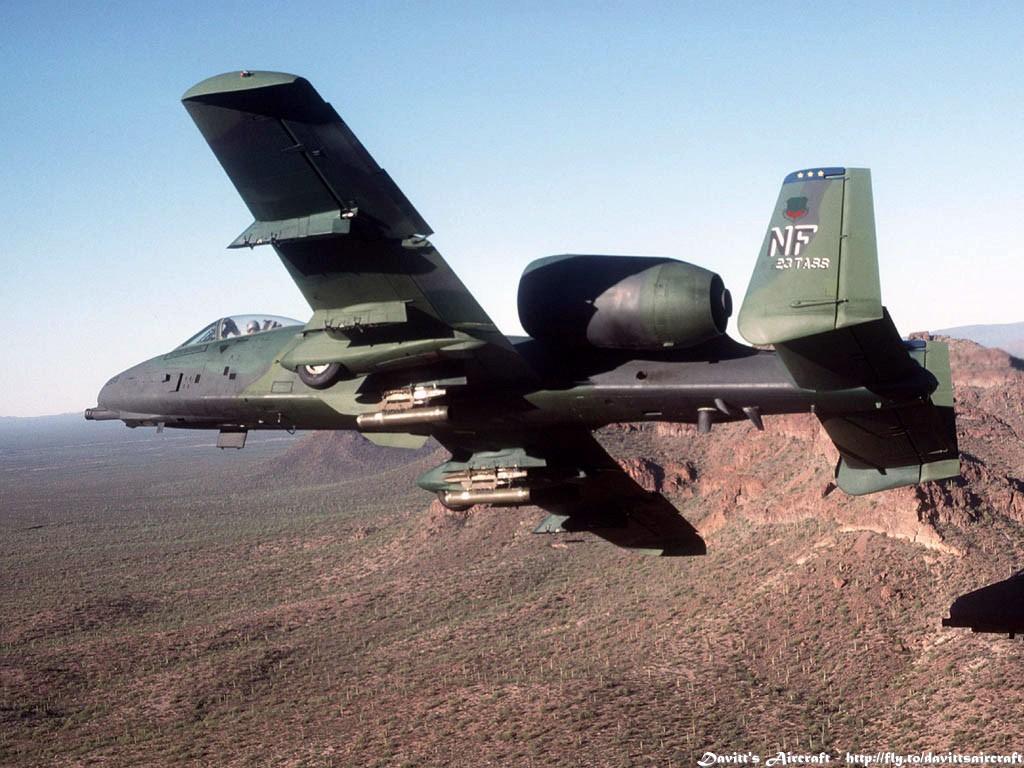 http://1.bp.blogspot.com/-0CCkMCgpZB4/TqnbCoreI1I/AAAAAAAAAHs/wXuTPqSr968/s1600/A-10+Thunderbolt.jpg
