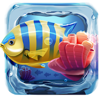 Aquarium 3D Live Wallpaper Premium v1.7.0