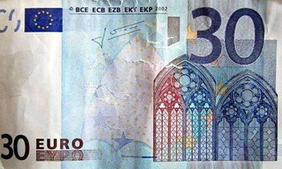 billete-falso
