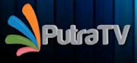 vecasts|Putra TV Online Malaysia