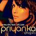 In My City Lyrics - Priyanka Chopra ft. Will.i.am