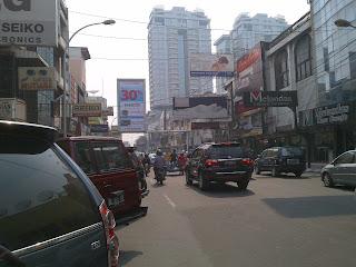 Kampung Keling