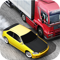 http://www.gamesparandroidgratis.com/2013/12/download-traffic-racer-apk-v165-mod.html