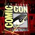 SDCC 2015 | Sony e Paramount não terão painel no evento