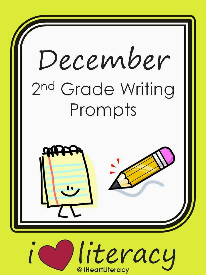 writing prompts for 5th grade Ws a place to visit (descriptive) think of a fun place you have enjoyed visiting write an essay describing that place with interesting details and examples that show what makes it fun for you.