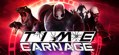 Time Carnage-PLAZA