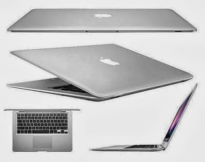 Apple Notebook 2015 Harga Notebook Apple 2015
