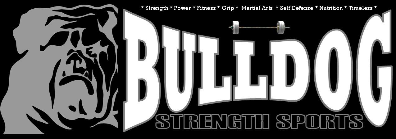 BulldogStrengthSports