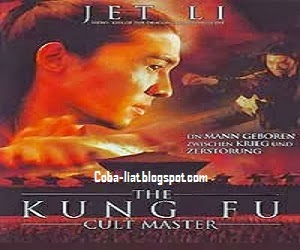 Kungfu Cult Full Movies