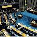 Reforma Ministerial em Pauta no Senado