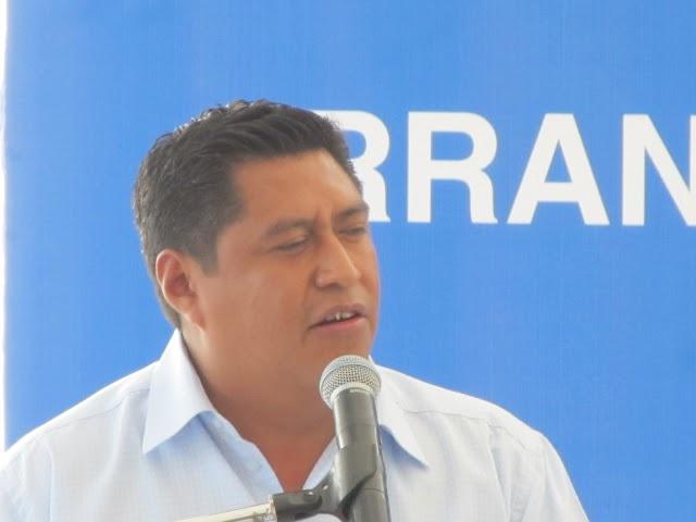 Eduardo Rivera se equivoca, los contribuyentes no se confunden