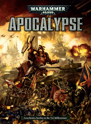 [Multi]  Warhammer 40 000 Apocalypse