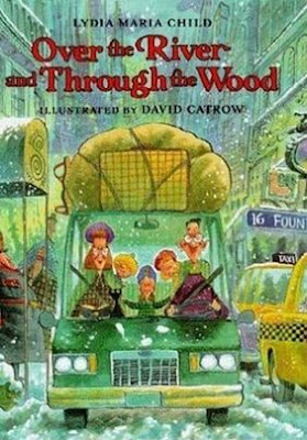 http://www.amazon.com/River-Through-Child-Lydia-Hardcover/dp/B00YDK4WS4/ref=sr_1_12?s=books&ie=UTF8&qid=1447903367&sr=1-12&keywords=over+the+river+and+through+the+woods