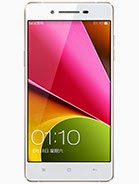 Mobile Price Of Oppo R1S video review