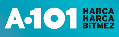 a101 logo