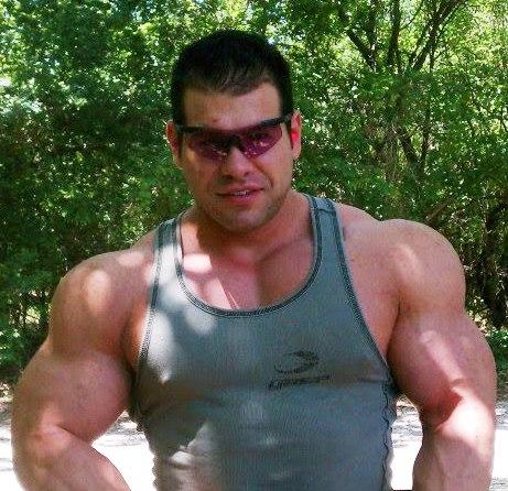 bodybuilder-steve-kuclo+%25281%2529.jpg