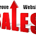 Important Tips For Improving Your Website Sales Leads