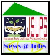 jslps+recruitment