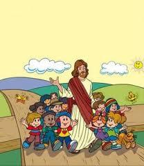 BUSCA EN LA BIBLIA