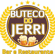 BUTECO DO JERRI
