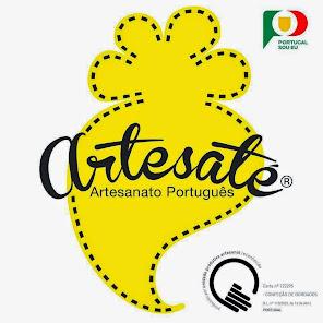 Artesaté® - Marca Registada e Unidade Produtiva Artesanal