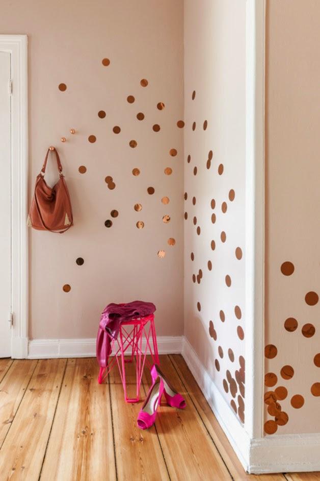 ohhh mhhh der food und designblog dawanda. Black Bedroom Furniture Sets. Home Design Ideas